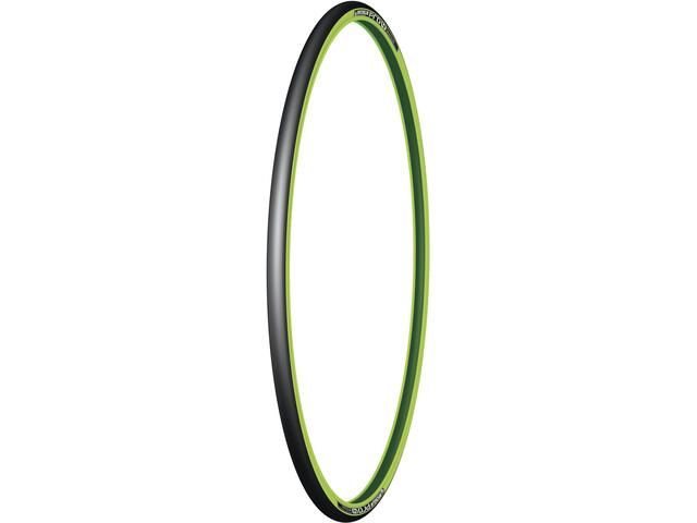"""Michelin Pro4 V2 - Pneu vélo - 28"""" vert"""